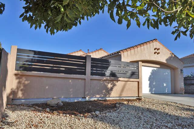 Single Family for Sale at 1119 Loreto Court Grover Beach, California 93433 United States