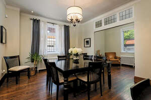 Featured Property in Montreal, QC H4A 3N8