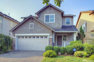 Featured Property in Fife, WA 98424