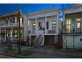 Real Estate for Sale, ListingId:45073408, location: 332 Olivier St New Orleans 70114