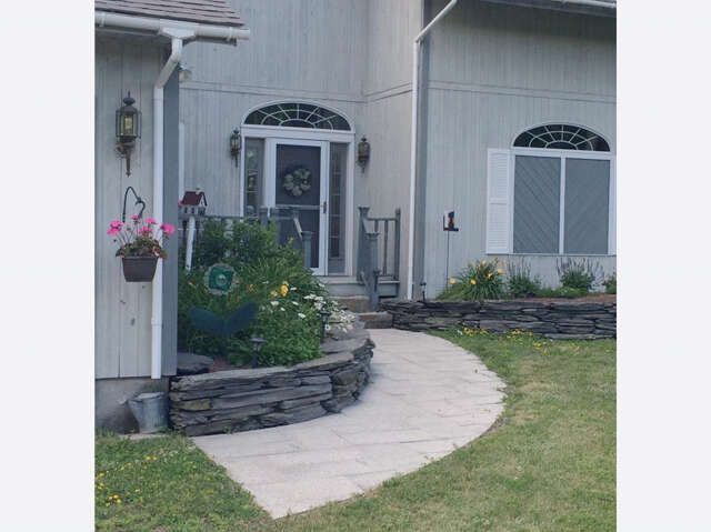 Single Family for Sale at 1488 Savage Point Road North Hero, Vermont 05474 United States
