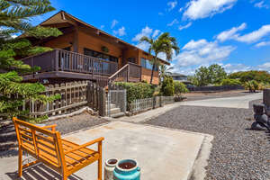 Real Estate for Sale, ListingId: 48689120, Waikoloa, HI  96738