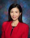 Lin Wang, Sugar Land Real Estate, License #: 0615973