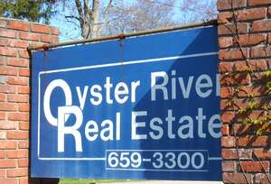 Oyster River Real Estate