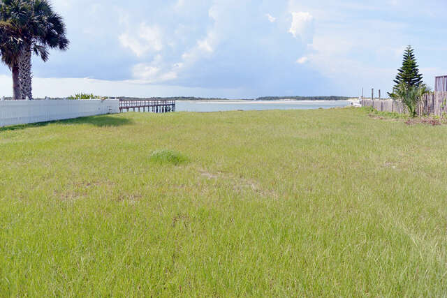 Additional photo for property listing at 246 Barrataria Dr  St. Augustine, Florida 32080 United States