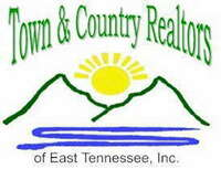 Town & Country Realtors Of East Tennessee Inc.