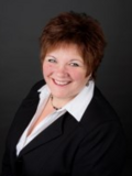 Deb Gouin, Stony Plain Real Estate