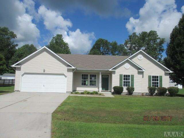 Real Estate for Sale, ListingId:47085097, location: 202 Green View Road Moyock 27958