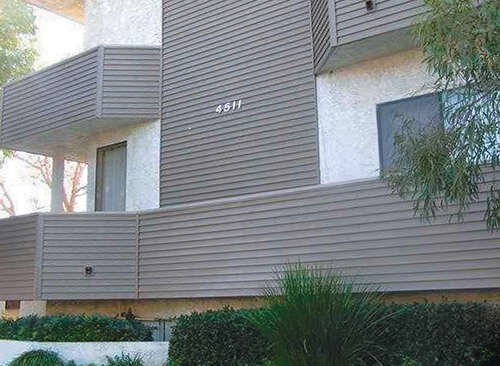 Multi Family for Sale at 4511 Coldwater Canyon Studio City, California 91604 United States