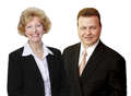 Maurizio Peta & Judy Brown, Leesport Real Estate