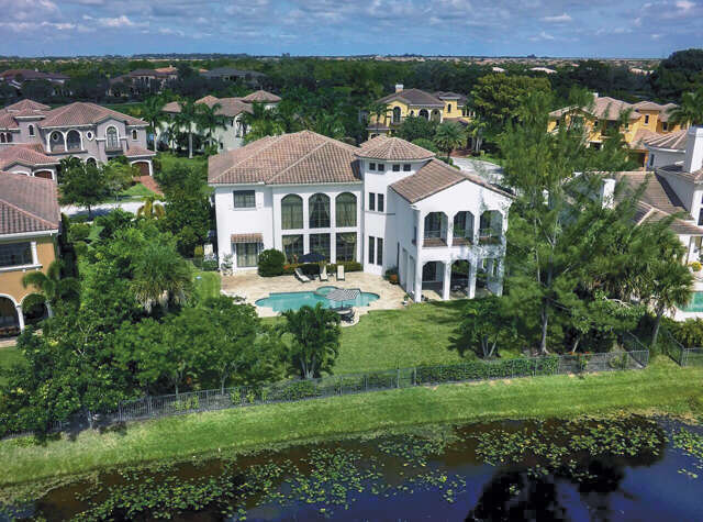 Real Estate for Sale, ListingId:38986857, location: 7250 Lemon Grass Drive Parkland 33076