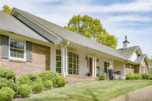 Featured Property in Chattanooga, TN 37415