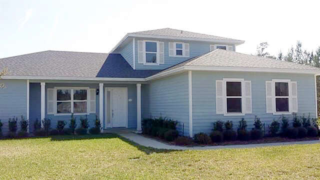 Real Estate for Sale, ListingId:45926467, location: 113 Heartwood Dr St Augustine 32086