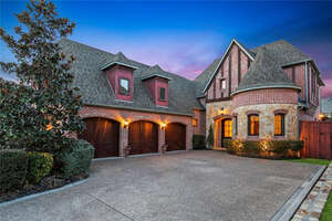 Featured Property in Plano, TX 75024