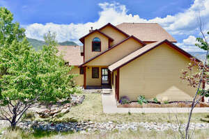 Featured Property in Silt, CO 81652