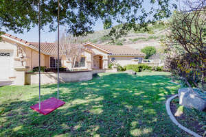 Featured Property in Camarillo, CA 93012