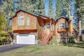 Real Estate for Sale, ListingId: 50085866, South Lake Tahoe, CA  96150