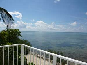 Apartment for Rent, ListingId: 13154128, Islamorada, FL  33036