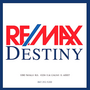 RE/MAX Destiny, Elk Grove Village IL