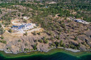 Land for Sale, ListingId:39501451, location: 346 Lochview Road Kelowna