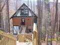 Rental Homes for Rent, ListingId:12795815, location: 155 Rhododendron Road Beech Mtn 28604