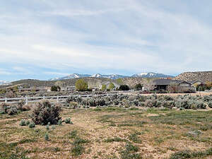 Land for Sale, ListingId:38381266, location: 912 Alyce Carson City 89701