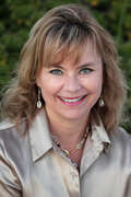 Elaine Wilson, Kirkland Real Estate
