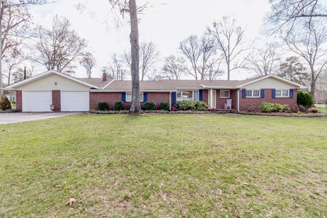 Real Estate for Sale, ListingId:43578155, location: 1726 Eagle Dr Hixson 37343