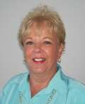 Carol Bigelow, Daytona Beach Real Estate