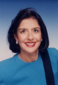 Berta Correa