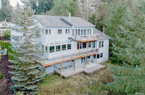 Featured Property in Steilacoom, WA 98388