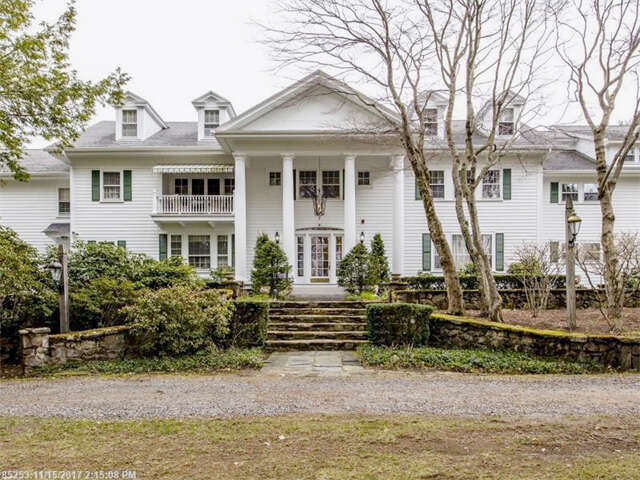 Condominium for Sale at 42 S Main St A3 Kennebunkport, Maine 04046 United States