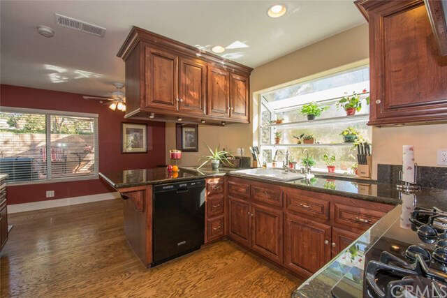 Single Family for Sale at 22008 Summit Hill Drive Lake Forest, California 92630 United States