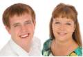 Zach Jensen & Shelly Lovelady, Gold Canyon Real Estate