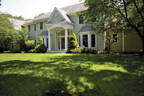 Single Family for Sale at Address Not Listed Water Mill, New York 11976 United States
