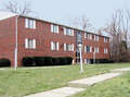 Apartments for Rent, ListingId:11023357, location: 714 Old State Route 74 Cincinnati 45245