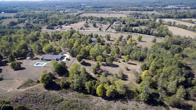 Single Family for Sale at 11314 Ooltewah Georgetown Rd Georgetown, Tennessee 37336 United States