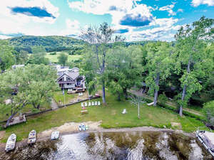 Featured Property in Val Des Monts, QC J8N 7K2