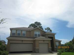Property for Rent, ListingId: 40551066, St Augustine, FL  32084