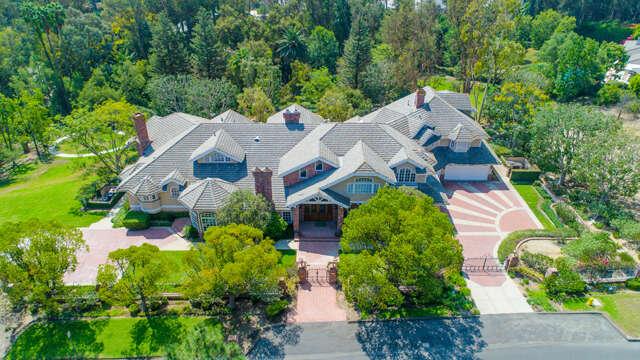 Single Family for Sale at 2032 Lower Lake Santa Ana, California 92705 United States
