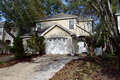 Featured Property in TALLAHASSEE, FL, 32309