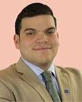 Michael Tejada, Morristown Real Estate