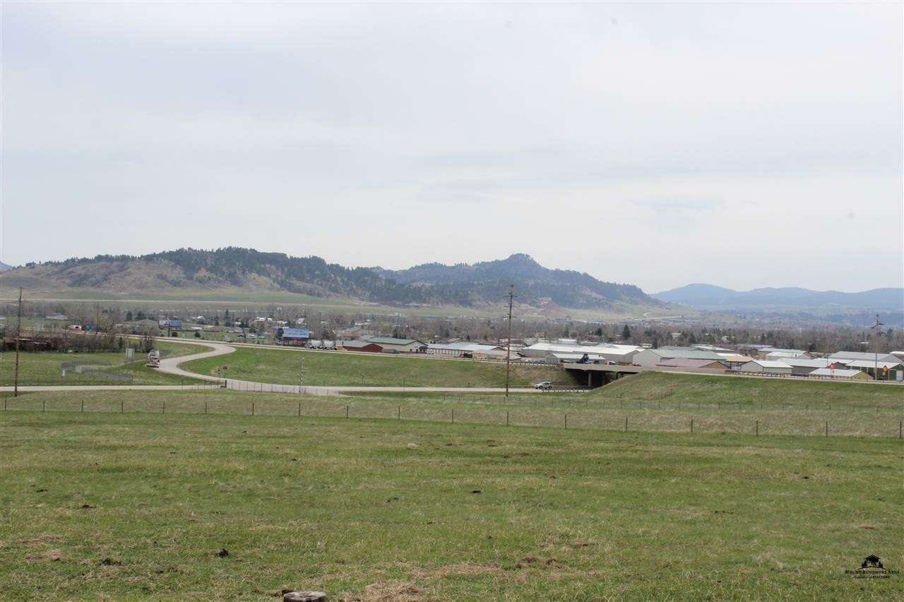Additional photo for property listing at 3635 Old Belle Road  Spearfish, South Dakota 57783 United States