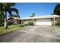 Real Estate for Sale, ListingId:45326858, location: 1344 STEWART BOULEVARD Clearwater 33764