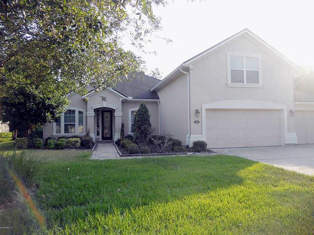 Oregon Real Estate Broker License : Idaho real estate license lookup todaymetricscn over