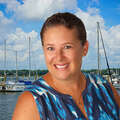 Stefney Ankney, Beaufort Real Estate