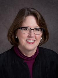 Melanie Rosen