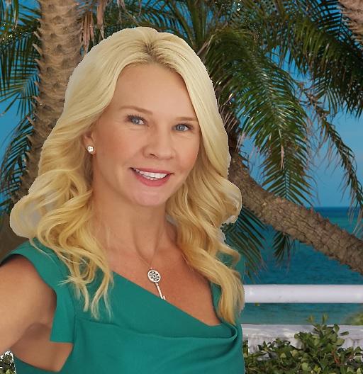 Erica Stowers