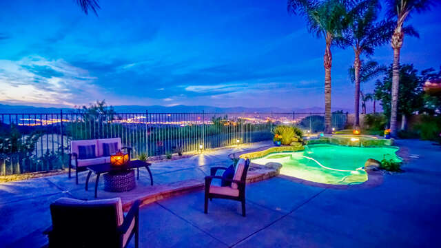 Single Family for Sale at 25823 Flemming Place Stevenson Ranch, California 91381 United States