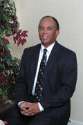 Daryl Turner, Cocoa Real Estate, License #: 686951
